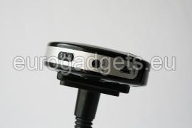 Vehicle Camera Cam - 8GB