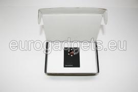 BD03 - Spy Camera Lens Detector