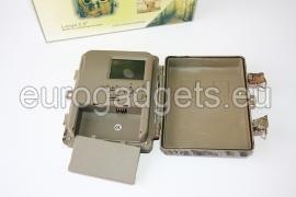 12 MP hunting camera
