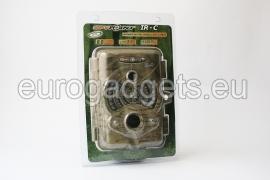 Hunting camera