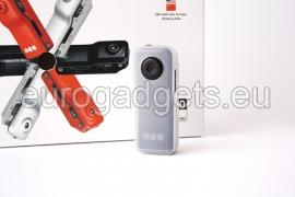 Mini camera AEE - 2GB