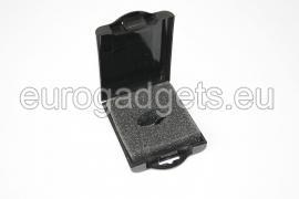 Micro headset - black