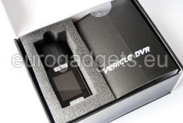 HD sport camera