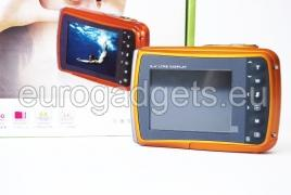 Camera - (waterproof)