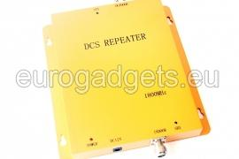 DCS Amplifier - 2000 m2