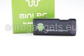 Mini PC with Android 4.0 MK802