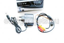 Camera CCTV -MCV6-LED