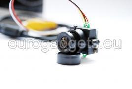Camera CCTV-MC495A-12