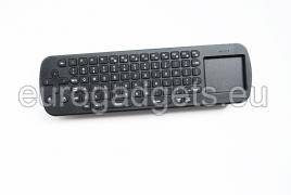 RC12 Wireless Mini Keyboard