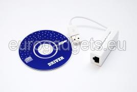 USB Network Adapter
