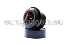 Вide-angle lens