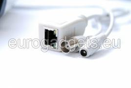 IP Camera - 2 MP
