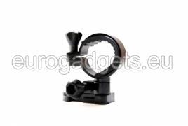 Full HD h.264 waterproof camera