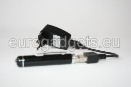 BC05 - 2.4GHz wireless pen camera