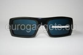 BC08 - 2.4GHz wireless sunglasses camera