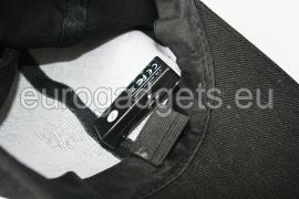 BC09 - 2.4GHz wireless  cap camera
