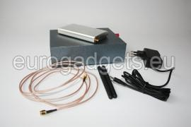 BC17 - 2.4GHz wireless signal amplifier