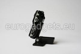 Mini camera DV MD80